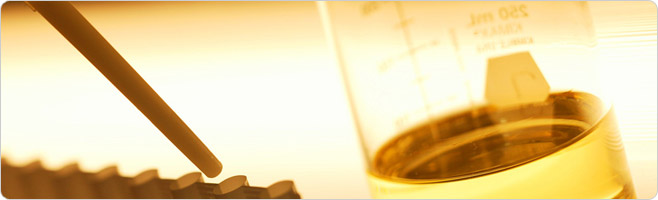 Frequently Asked Questions about Pharmaceutical Compounding