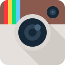Follow Beacon Compounding Pharmacy on Instagram