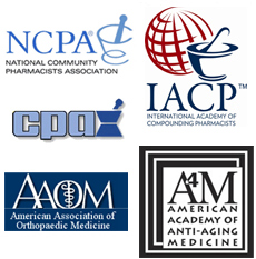 Compounding Pharmacy Connecticut - Pharmacy Affiliations List