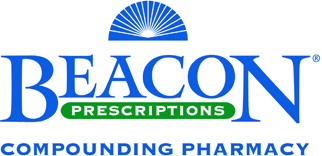 Beacon Compounding Pharmacy - Serving patients throughour Connecticut